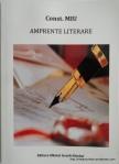 Amprente literare - Constantin Miu (eseuri) - Cartea poate fi achizitionata de la aceasta adresa constmiu@gmail.co108
